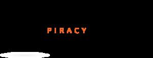 Anti Piracy Solution